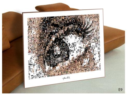 Erotik und Auge, Moderne, zeitgenössische erotische Kunst, Erotische Kunst, nackt, Frau, Sexy, Kunst und Erotik, Erotik in der Kunst, erotische Darstellung, moderne Kunst, zeitgenössische Kunst, Pop art, amerikanische Pop Art, Pin-up, Pin-up Kunst, Pin-up