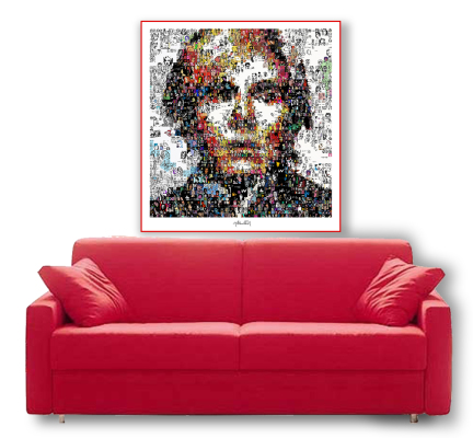 Kunst, zeitgenössische Kunst, Pop art, amerikanische Pop Art, Pin-up, Pin-up Kunst, Pin-up Bild, Kunst, Art, Galerie, Kunstgalerie, zeitgenössische Kunst, Art-Fair, moderne Kunst, zeitgemäße-Kunst, moderne-Pop Art, Exponate, Pop-Art, Kunstbilder, zeitgenö