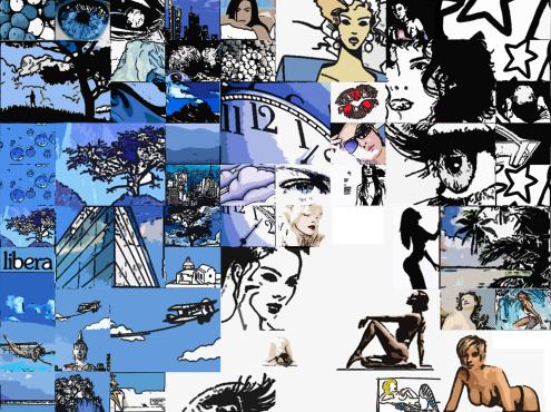 Tolle Augen, schöne Augen, erotische Augen, blaue Augen, Augen, lange Wimpern, große Augen, Kunst, Galerie, zeitgenössische Kunst, moderne-Pop Art, Augenkunst, Auge und Kunst, Augenpraxis, Wartezimmerkunst, strhlend blaue Augen, Augenzentrum, Kunst Augenp