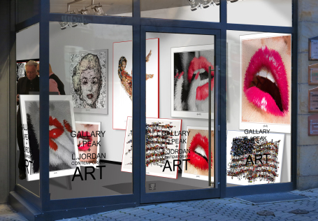 Kunstgalerie, Phantastische Lippen, schöne Zähne, erotische Lippen, rote Lippen, Lippen, perfekte Zähne, schöne Lippen, Kunst, Galerie, zeitgemäße-Kunst, moderne-Pop Art, Lippenkunst, Zahnkunst, Zahnpraxis, Wartezimmerkunst, Kunst Zahnarztpraxen, Kunst Za