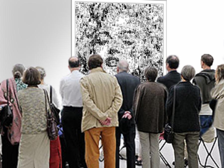 Marilyn, Marilyn Monroe, Marilyn Portrait, Marilyn Kunst, Marilyn Monroe Kunstbild, Marilyn Monroe Fotografie, Kunst und Marilyn, Kunst, Art, Galerie, Kunstgalerie, zeitgenössische Kunst, moderne Kunst, zeitgemäße-Kunst, moderne-Pop Art, Exponate, Kunstbi