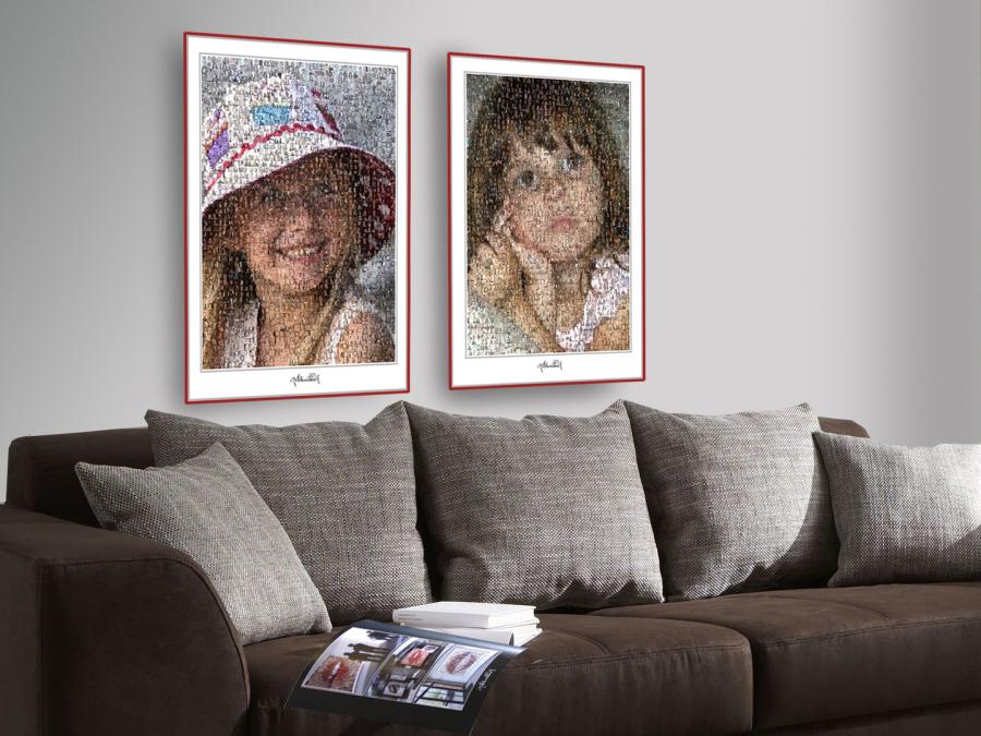 Kunst, Bild, Art, Fotografie, Portrait, persönliches Portrait, individuelle Portraits, Künstlerisches Portrait, Portrait Fotografie, Kunstportrait, Kinderportrait, Pop-Art, Moderne-Kunst, zeitgenössische-Kunst, moderne-Pop Art,