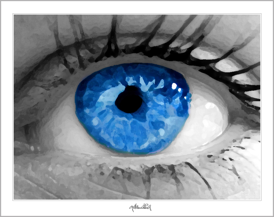Tolle Augen, schöne Augen, erotische Augen, blaue Augen, Augen, lange Wimpern, große Augen, Augenkunst, Auge und Kunst, Augenpraxis, Wartezimmerkunst, Kunst Augenpraxen, Kunst Augenklinik, Kunst-Auge, Augenarzt Wartezimmer, Kunst für Augenärzte,