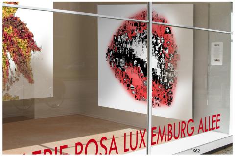 erotische, Kunst rote Lippen, Erotische Lippen,