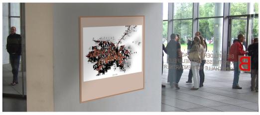 Natur und Kunst, Kunst, zeitgenössische Kunst, Pop art, amerikanische Pop Art, Pin-up, Pin-up Kunst,  Kunst, Art, Galerie, Kunstgalerie, zeitgenössische Kunst, Art-Fair, moderne Kunst, zeitgemäße-Kunst, moderne-Pop Art, Exponate, Pop-Art, Kunstbilder, zei