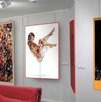 Erotik und Kunst