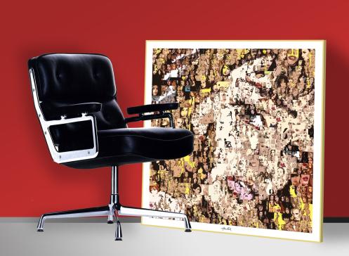 Roy Lichtenstein - Pop-Art, Erotische Kunst, nackt, Frau, Sexy, Kunst und Erotik, Erotik in der Kunst, erotische Darstellung, moderne Kunst, zeitgenössische Kunst, Pop art, amerikanische Pop Art, Pin-up, Pin-up Kunst, Pin-up Bild, Kunst, Art, Galerie, Kun