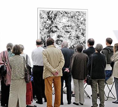 Artfair Marilyn, Marilyn Monroe, Marilyn Portrait, moderne Pop Art, Pop Art Marilyn, Marilyn Kunst, Marilyn Monroe Kunstbild, Marilyn Monroe Fotografie, Kunst und Marilyn, Kunst, Art, Galerie, Kunstgalerie, zeitgenössische Kunst,