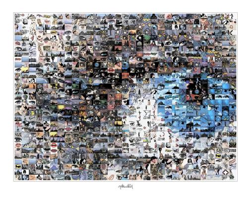 zeitgenössische Kunst, moderne-Pop Art, Bilder fürs Wartezimmer, Augen-Kunstobjekte, erotische Augen, blaue Augen, Auge und Kunst,