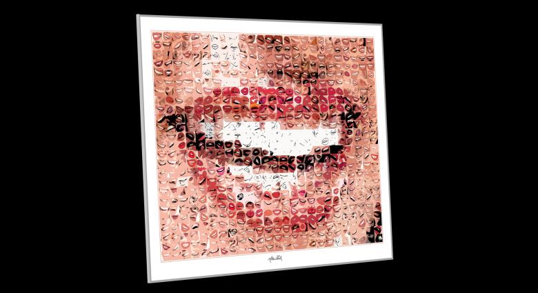Einrichtung Zahnarztpraxis