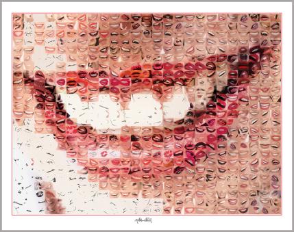 Decor, Zahnarzt