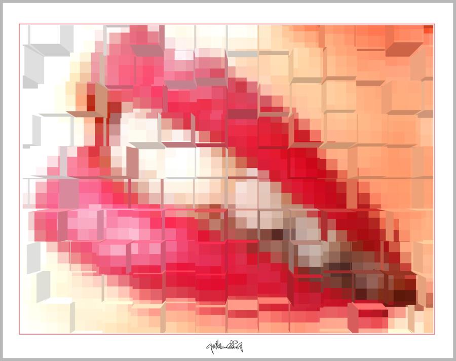 Phantastische Lippen, schöne Zähne, perfekte Zähne, erotische Lippen, rote Lippen, Lippen, perfekte Zähne, schöne Lippen, , Lippenkunst, Zahnkunst, Zahnpraxis,