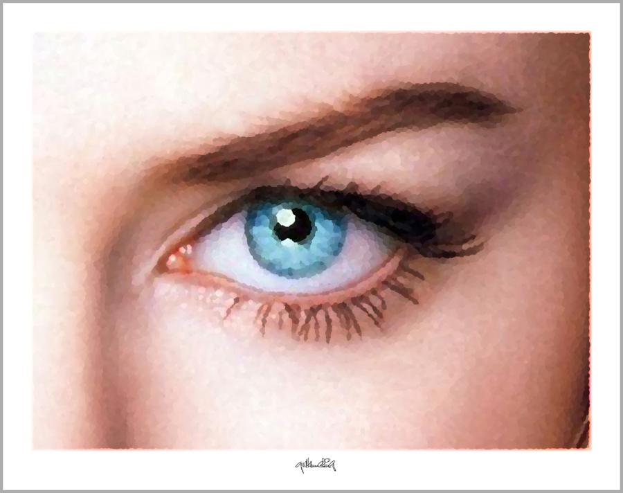 Kunst Augenpraxen, Kunst Augenklinik, Kunst-Auge, Augenarzt Wartezimmer, Kunst für Augenärzte, Wandbilder für Augenärzte und Augenarztpraxen, Kunst mit Augen, Kunst und Augen, Augen und Kunst, Augen-Kunstobjekte, Bilder für Augenarztpraxen,