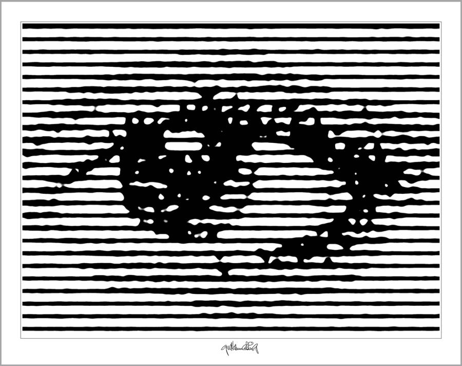 Auge und Kunst, Augenpraxis, Wartezimmerkunst, Kunst Augenpraxen, Kunst Augenklinik, Kunst-Auge, Augenarzt Wartezimmer, Kunst für Augenärzte, Wandbilder für Augenärzte und Augenarztpraxen, Kunst mit Augen, Kunst und Augen,