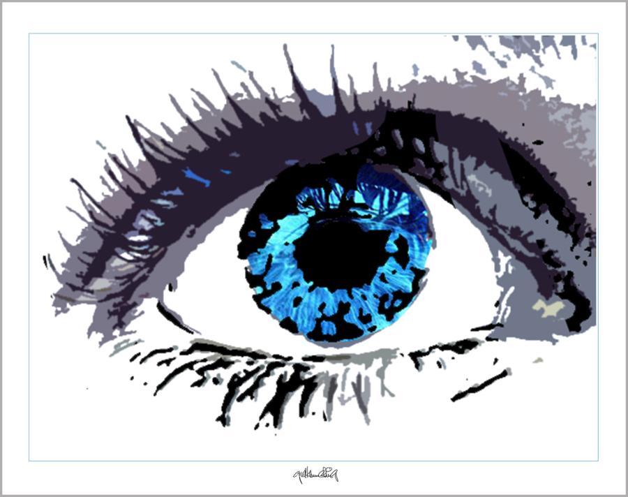 Bilder für Augenarztpraxen,