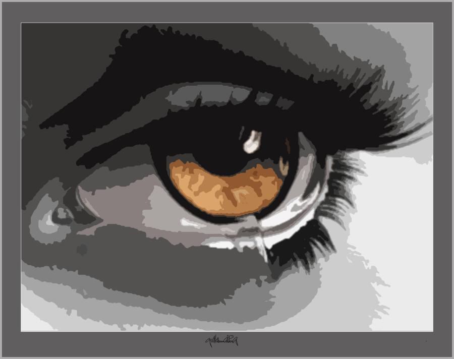 Augenarztpraxis, Wartezimmer, Rezeption, Kunst Augenpraxen, Kunst Augenklinik,