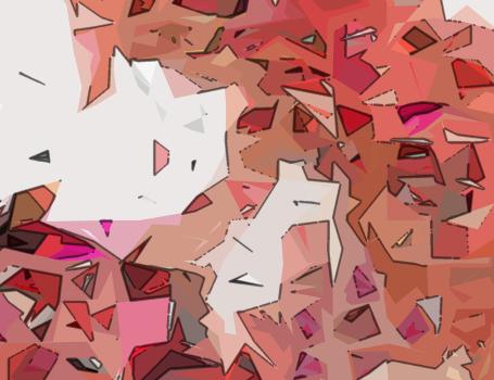Vernissage, Art fair, Kunstausstellung, Bild Kunstausstellung, schöne Zähne, perfekte Zähne, erotische Lippen, rote Lippen, Lippen, perfekte Zähne, schöne Lippen, Kunst, Galerie, zeitgemäße-Kunst,